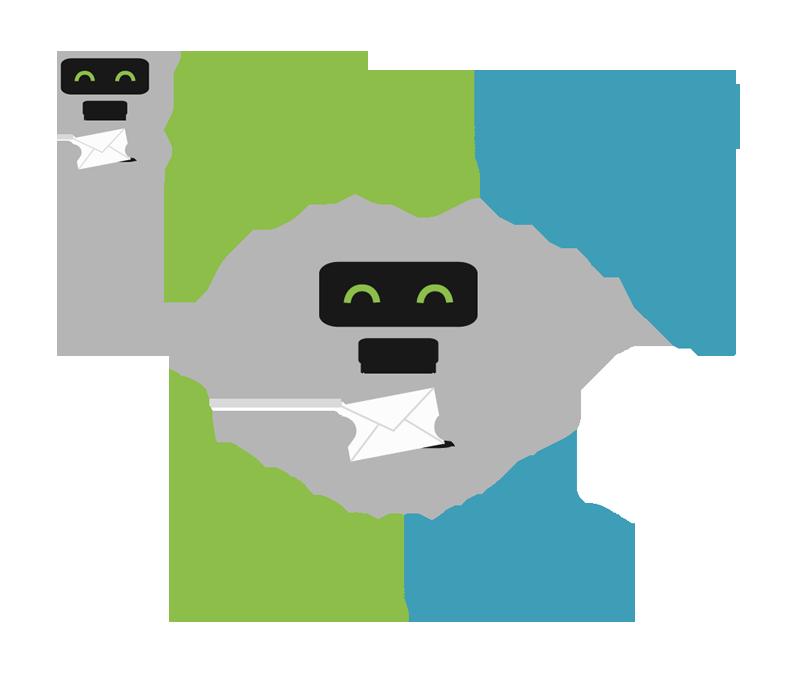 Percyvites
